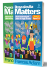 Dyscalculia Matters: Set (Book 1 & 2)