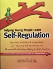 Helping Young People Learn Self-Regulation - with CD