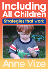 Including All Children: Strategies That Work