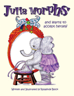 Julia Morphs and Learns to Accept Herself