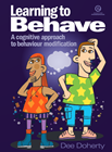 Learning to Behave