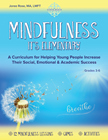 Mindfulness It's Elementary
