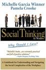 Social Thinking® at Work