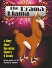 The Drama Llama