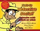 Tu es Un Detective Social! (French)