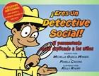 Eres Un Detective Social! (Spanish)
