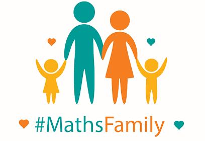 Mathsfamilyone