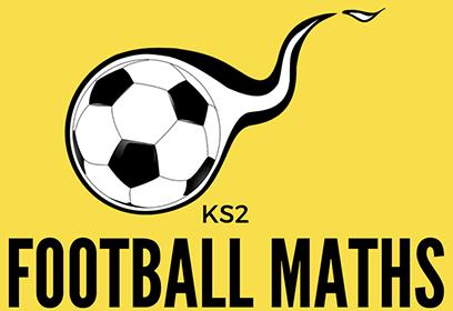 Football maths  3