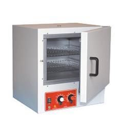 Ovens & Incubators Image