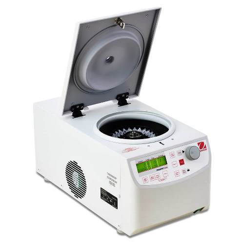 Ohaus Frontier 5000 Micro Product Image