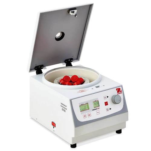 Ohaus Frontier 5000 Multi Product Image