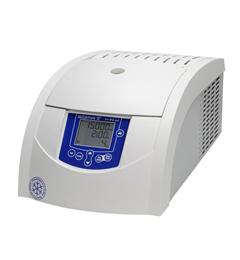 Sigma 1-14, 1-14K Product Image