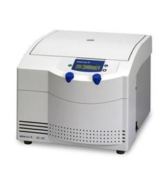 Sigma 2-6, 2-6E Product Image