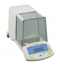 PW Analytical Balance Product Image
