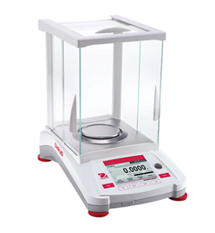 Adventurer Analytical Balance Product Image