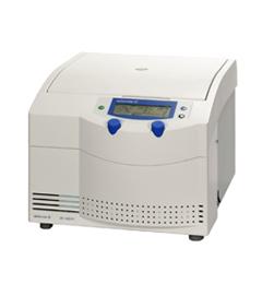 Sigma 2-16P, 2-16KL Product Image