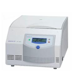 Sigma 3-16L, 3-16KL Product Image