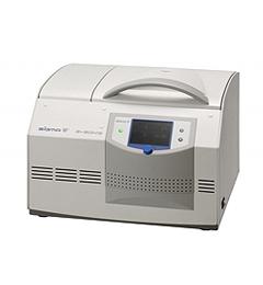 Sigma 3-30KS Product Image