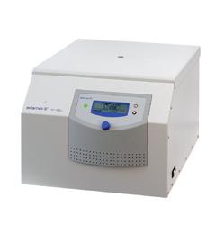 Sigma 4-5L Product Image