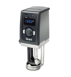 TC120 Heated Circulator Product Image