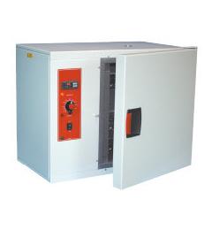 Dual Purpose Horizontal Oven Incubator