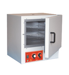 General Purpose Vertical Lab Oven Product Image