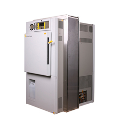 Pass Through Autoclaves Product Image