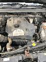 View Auto part Brake Servo GREAT WALL MOTORS STEED 2014
