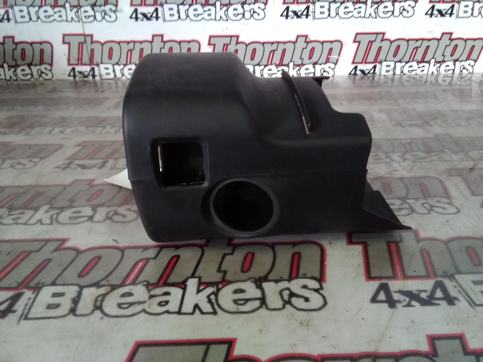 View Auto part Steering Cowl GREAT WALL MOTORS STEED 2012