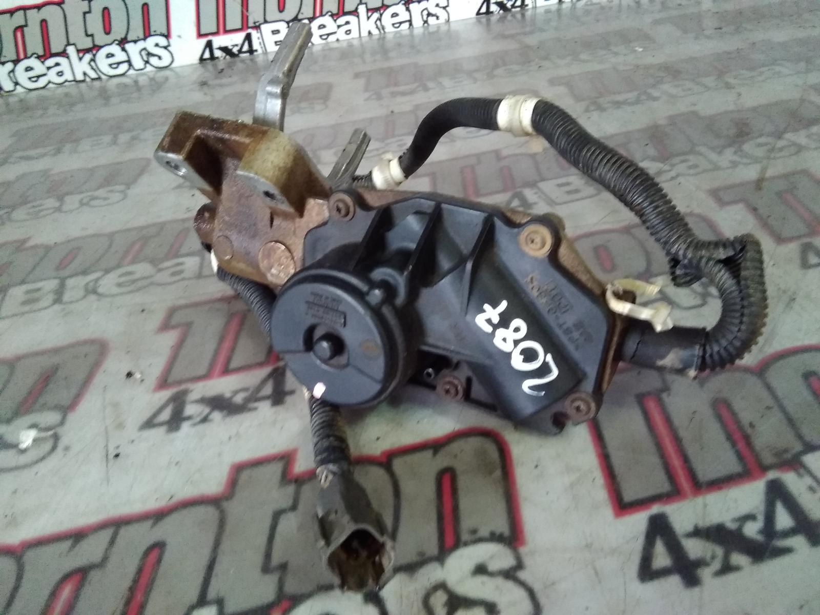 View Auto part Differential Assembly ISUZU D-MAX 2015
