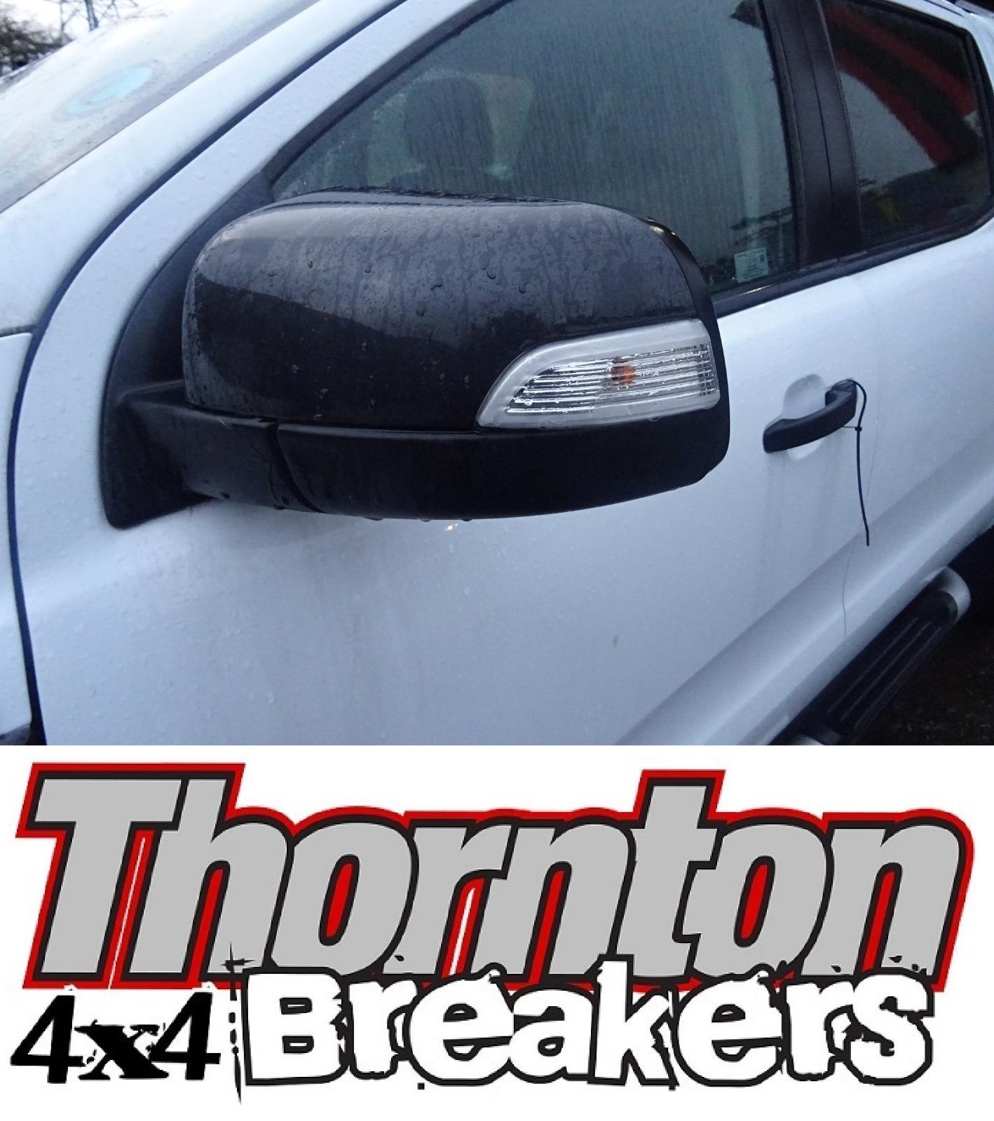 View FORD RANGER 2015 4 Door Pickup