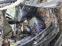 View Auto part Chassis MITSUBISHI L200 2018