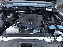 View Auto part Engine TOYOTA HILUX 2018