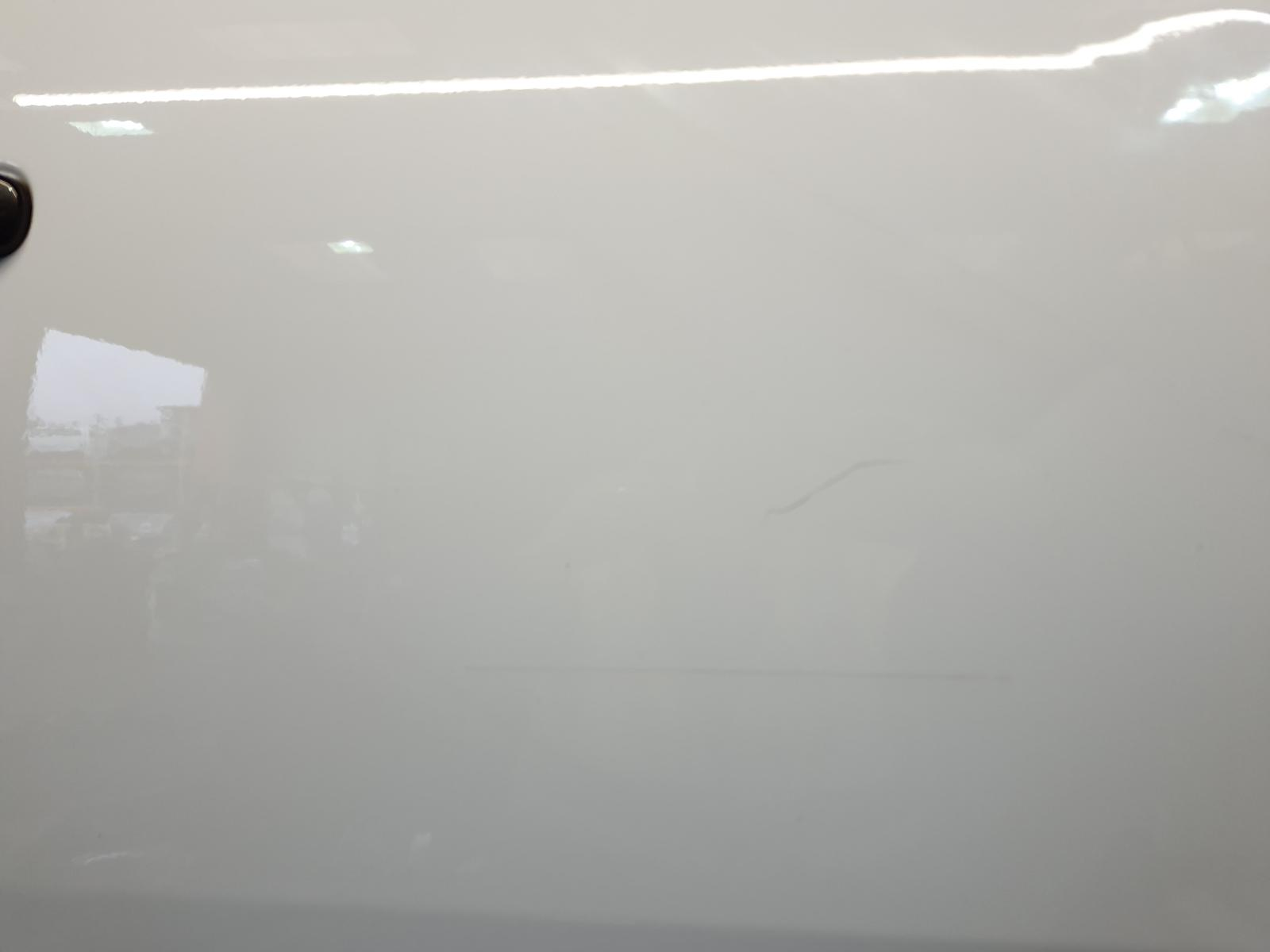 View Auto part R Rear Door FORD RANGER 2017