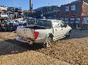 View Auto part Alternator GREAT WALL MOTORS STEED 2012
