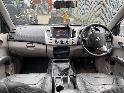 View Auto part R Quarter Window MITSUBISHI L200 2011