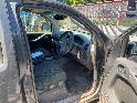 View Auto part Grille NISSAN NAVARA 2005