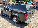 View Auto part EGR Valve/Cooler NISSAN NAVARA 2007