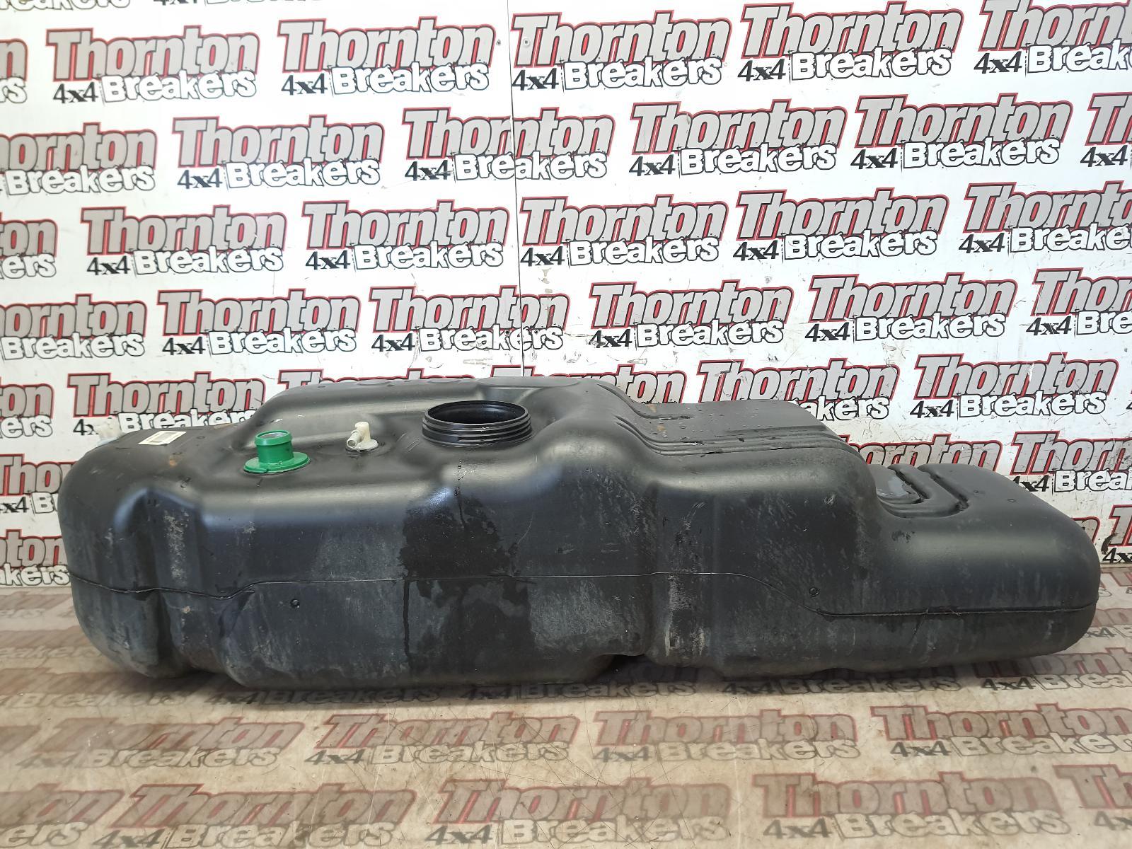 View Auto part Fuel Tank VOLKSWAGEN AMAROK 2014