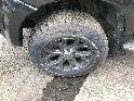 View ISUZU D-MAX 2014 4 Door Pickup