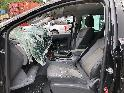 View Auto part Seat Belt FORD RANGER 2018