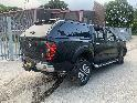 View NISSAN NAVARA 2016 4 Door Pickup