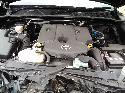 View Auto part Engine TOYOTA HILUX 2016
