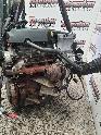 View Auto part Engine LAND ROVER DEFENDER 2012