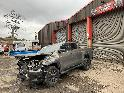 View Auto part Loud Speakers TOYOTA HILUX 2021