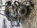 View Auto part Engine MITSUBISHI L200 2018
