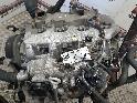 View Auto part Engine MITSUBISHI L200 2010