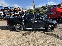 View NISSAN NAVARA 2018 4 Door Pickup