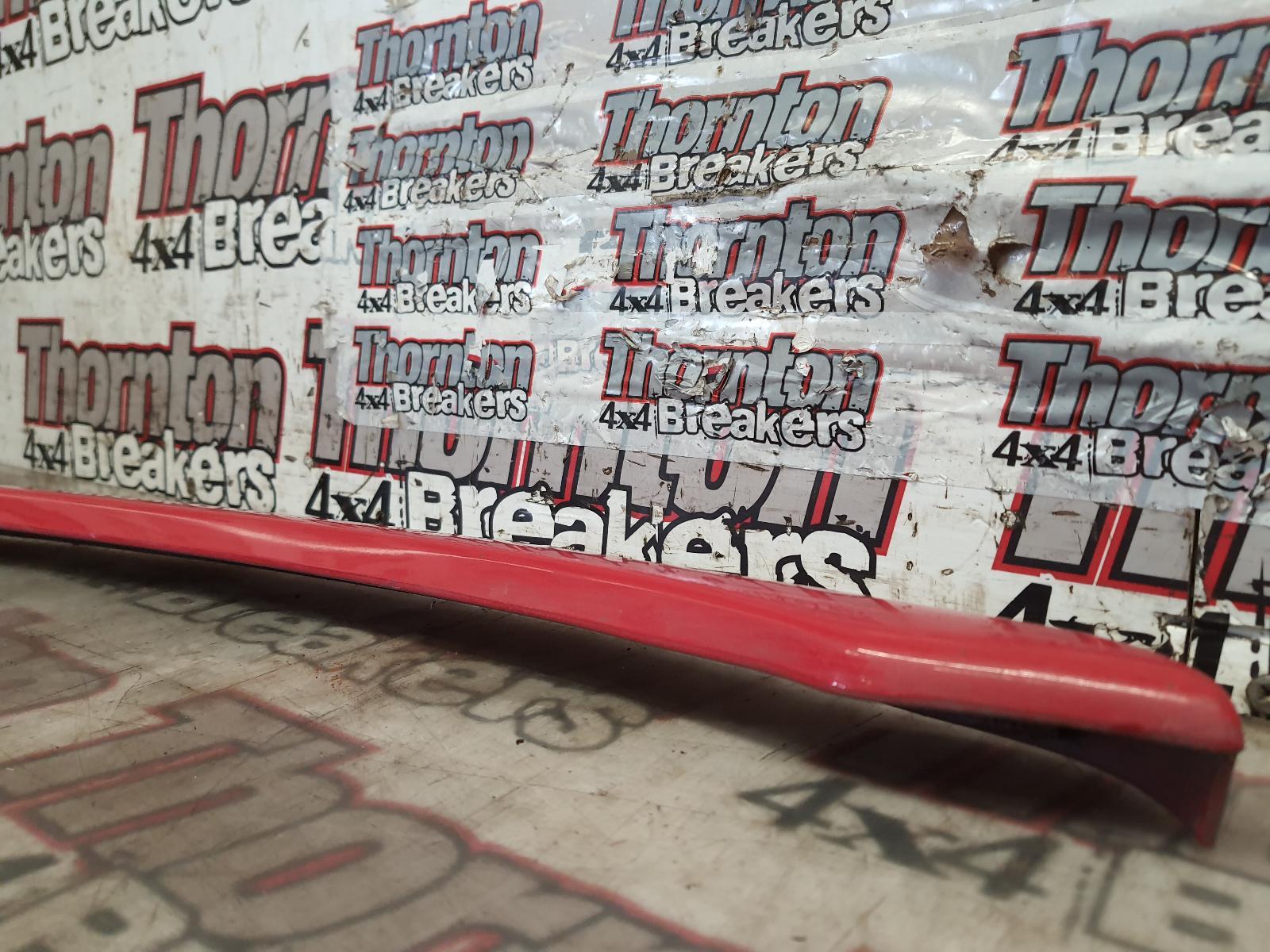 View Auto part Trim Panel MITSUBISHI L200 2011