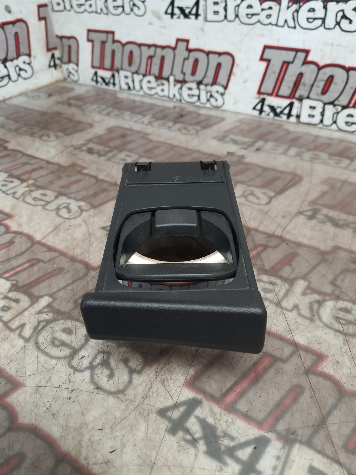 View Auto part Cup Holder TOYOTA HILUX 2011